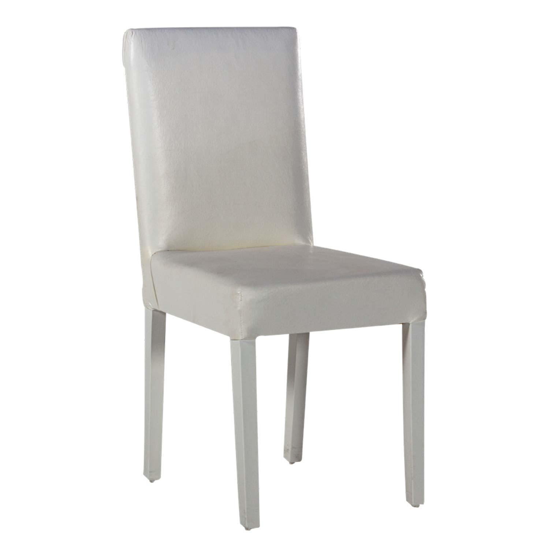 classic-sandalye
