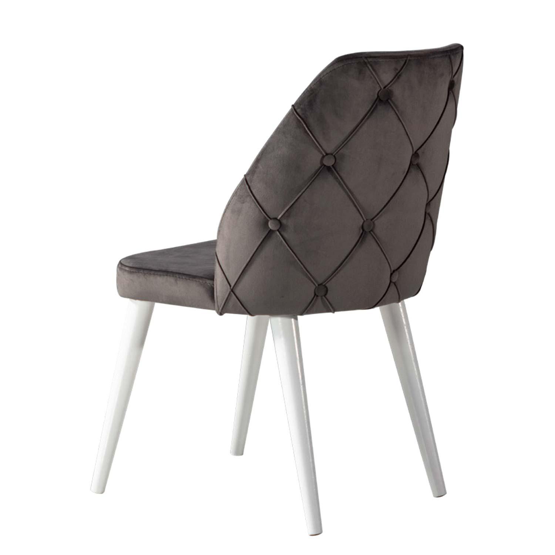 latina-sandalye
