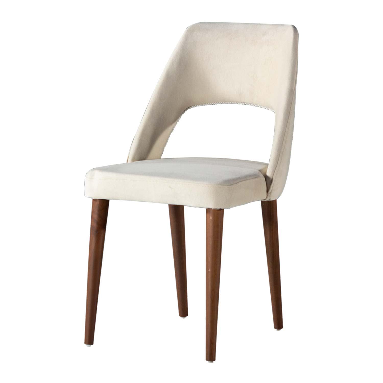 milano-sandalye